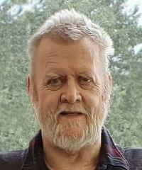 Philip Edward Shanahan.jpg