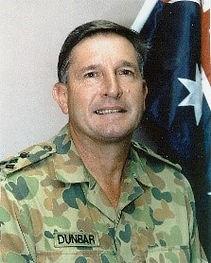 Brigadier Wayne Lawrence Dunbar.jpg