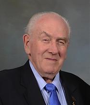 Edgar Charles Hawkes.png