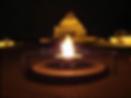 eternal flame.png