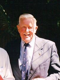 1999 Lt Col Noel Danne CO 22 RVR 1974-75.JPG