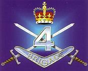 4th Brigade.png