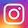 Instagram_icon_peq.png