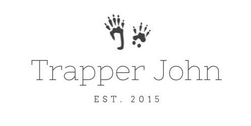 trapper john rectangle crop logo.jpg