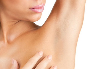 8 AWESOME Reasons To Wax Your Body