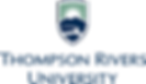 TRU_Logo_Vertical_RGB29743.png