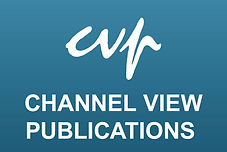 channel view LOGO-CVP-300dpi.jpg
