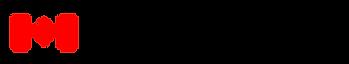 Canada grant SSHRC-Logo-smaller.png