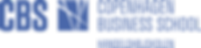 cbs_logo_horizontal_3lines_blue_rgb.png
