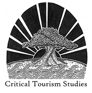 Logo CTS tree.png