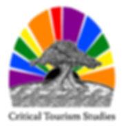 Logo CTS ibiza.jpg