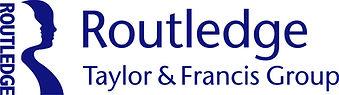 Routledge_RGB.jpg