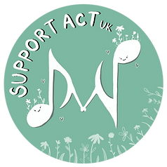 Support Act UK Final Logo.png