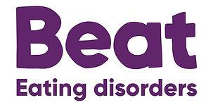 beat-eatting.jpg