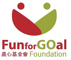 FunforGoal logo.png