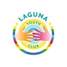 Laguna Logo Pic.jpg