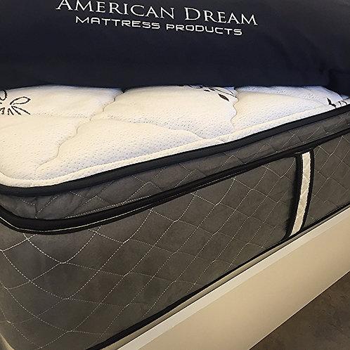 AMERICAN DREAM BEDDING