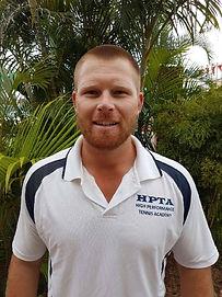 Mitch Walden, Tennis Coach, Tennis Coach Gold Coast, Moerani Bouzige