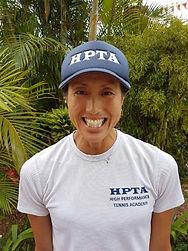 Saki Ormes, Tennis Coach, Tennis Coach Gold Coast, Gold Coast Tennis Lessons, Tennis Lesons Gold Coast