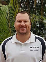 Brett McFarlane, Tennis Coach, Tennis Coach Gold Coast, Gold Coast Tennis Lessons, Tennis Lesons Gold Coast