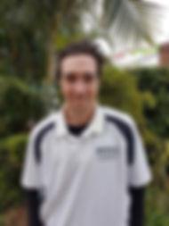 Cameron Becker-Jones, Tennis Coach, Tennis Coach Gold Coast, Gold Coast Tennis Lessons, Tennis Lesons Gold Coast