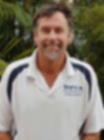 Nick Watkins, Tennis Coach Gold Coast, Tennis Coach, Sam Stosur, Samanta Stosur