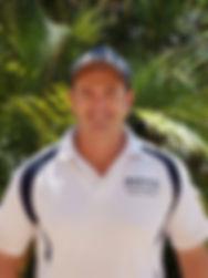 Josh Gorton, Tennis Coach, Tennis Coach Gold Coast, Gold Coast Tennis Lessons, Tennis Lesons Gold Coast