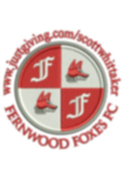 logo edited.jpg