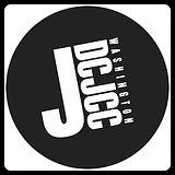 DCJCC_Logo_highres_edited.jpg