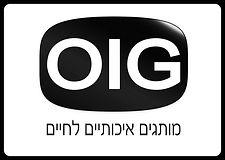 oig_logo2_edited.jpg