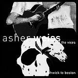 Asher Weiss2_edited.jpg