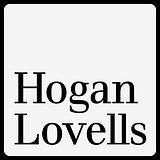 HL Logo_edited.png