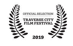 TCFF2019_Laurel_OfficialSelection(1)-1.j