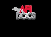 AFI Docs.png