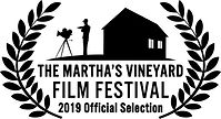The MVFF laurels 2019.jpg