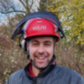Matt Head Shot_edited.jpg