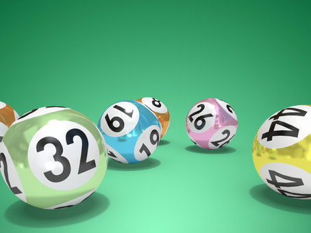 How to Win the Mega Millions Jackpot—and what to do with it when you do!