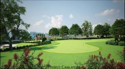 Golf area.jpg