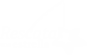 Logo rescata blanco.png