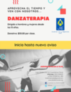 Danzaterapia cintillo.png