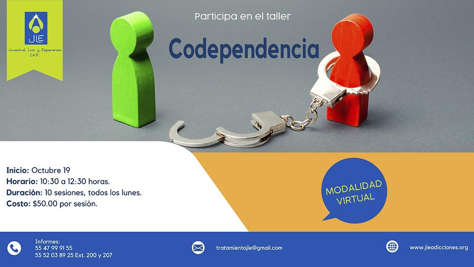 Codep virtual web.png