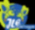 Logo_Luciérnagas.png