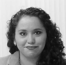 Blanca Ferreyra.png