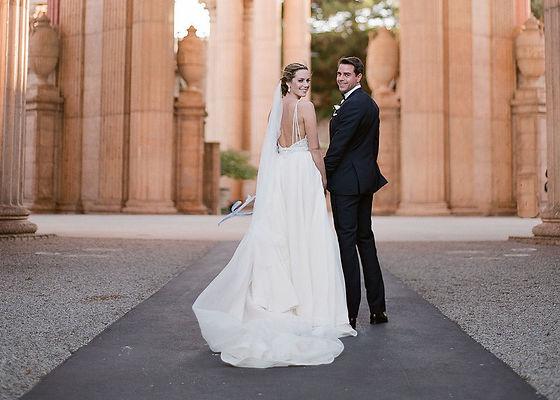 Hauser_Wedding