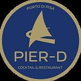 pierd.png