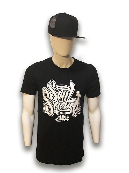 Soul Science T-Shirt
