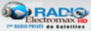 Radio Electromax 2020.png