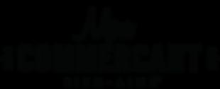Logo-presse.png