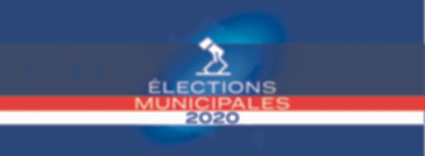 Elections-municipales.jpg