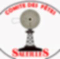 logo_comites_de_fetes.jpg